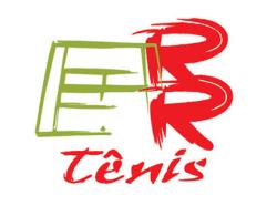 28° Etapa - RR Tênis - Masculino 35B