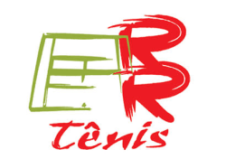 28° Etapa - RR Tênis - Masculino B