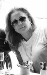 Rita Bellizia