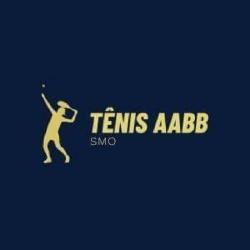 Ranking AABB SMO 2019
