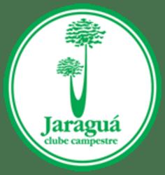 Jaraguá Clube Campestre
