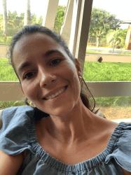 Ivana De Souza Andrade