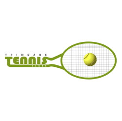 Trindade Tênis Clube