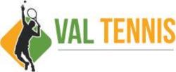 21º Etapa 2019 - Val Tennis (Serra Negra) - Categoria A
