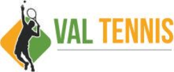 21º Etapa 2019 - Val Tennis (Serra Negra) - Categoria B1