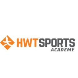 22º Etapa 2019 - HwtSports (Bragança) - Categoria C1