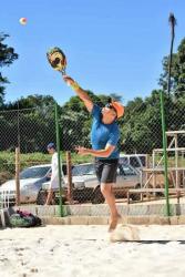 Cyro Galvani Neto