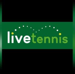 42° Etapa - Live Tennis - Masculino C/D