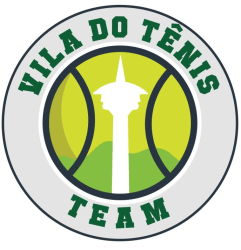 Sorteio Vila do Tênis