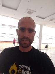 Osmar Rodrigues Junior