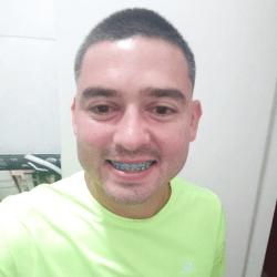 Fausto Cirilo Paraiso