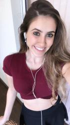 Beatriz Mellado
