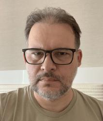 Celso Luiz Corteletti Filho