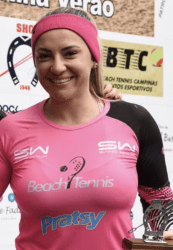 Fernanda Fontes