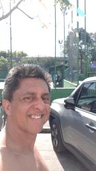 Aguinaldo Santos