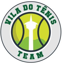 Ranking Sorteio Vila do Tênis 2º Sem/19