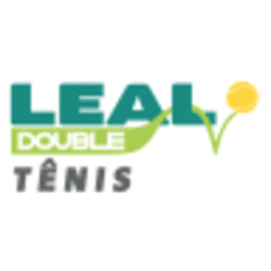 II - Torneio Leal Double Tênis / 2019 - Challenger