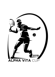 AV CUP 2019 - INTERMEDIÁRIO