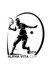 AV CUP 2019 - FEMININO