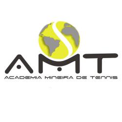 Academia Mineira de Tennis