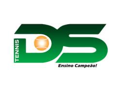 29° Etapa - DS Tennis - Feminino Iniciante