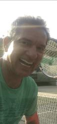Ricardo Ponzetto