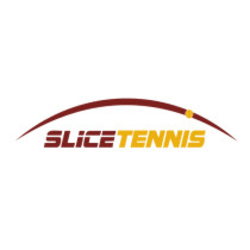 Etapa Academia Slice Tennis - MB35+