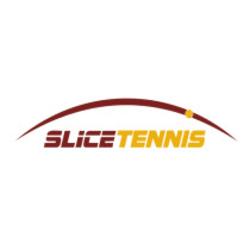 Etapa Academia Slice Tennis - MA35+
