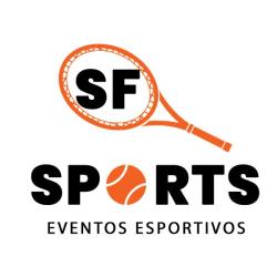 2º STK Open de Tenis - 6ª Classe