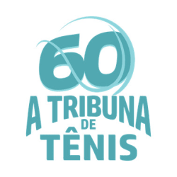 60º A Tribuna de Tênis - 9/10 anos Feminino