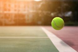 1* Torneio Bragança Open 2019 - B