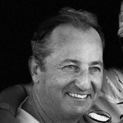 Renato Zimmermann