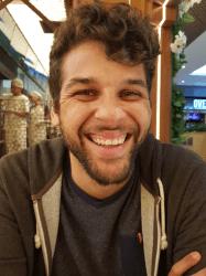 Walter Dias da Costa Filho