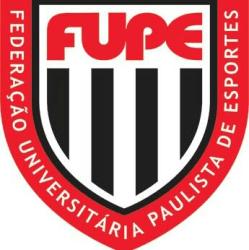 Campeonato Paulista Universitário - Feminino Simples - Prata