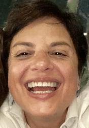 Silvana Cardoso