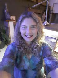 Claudia Alcântara Cleto