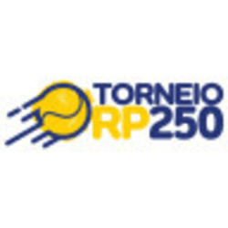 8º Torneio RP 250 by MDS Global Insurance - Livre - QUALIFYING