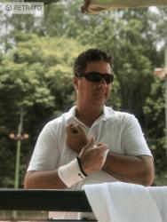 Robson Cleiton Ribeiro