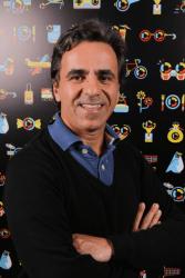 Jose Arvelos