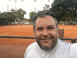 Silvio C. Pinheiro