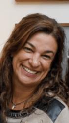Maria Eduarda Nora Rosa de Castro