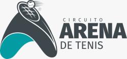 Circuito Arena de Tênis 5ª Etapa - 2ª Classe