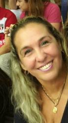 Mariângela Álvares Torres Lopes