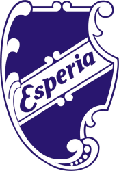 Ranking  Juvenil Clube Esperia 2020