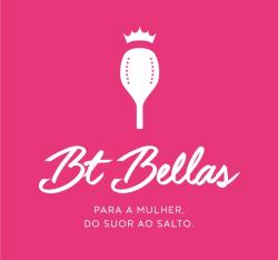 BT Bellas