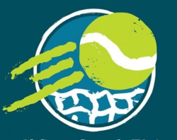Tennis Rio Preto