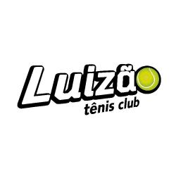 Luizão Tênis Club