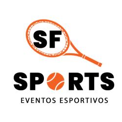 17º Girassol Open de Tenis - 2ª Classe