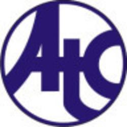 Ranking de Tênis ATC - 4ª Etapa - Categoria C