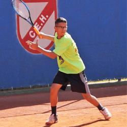 Bruno Souza